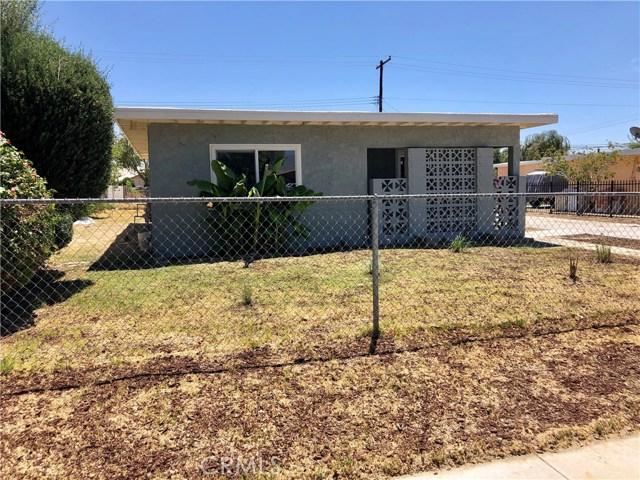 52864 Calle Avila, Coachella, CA 92236
