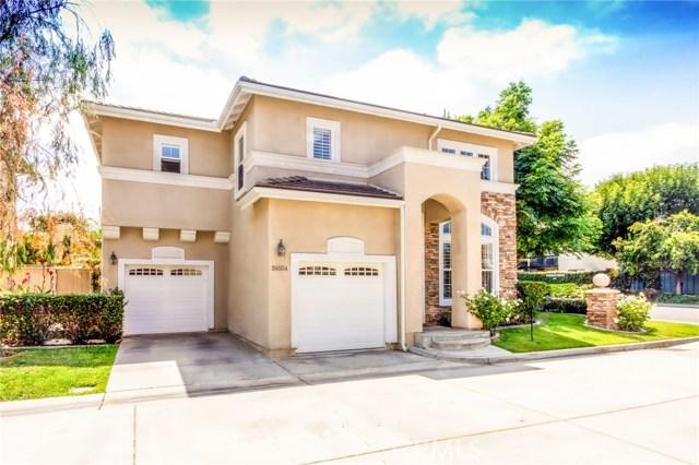 2450 Elden Avenue A, Costa Mesa, CA 92627