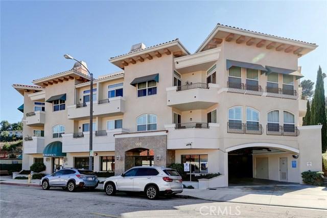 901 Deep Valley Drive 106, Rolling Hills Estates, California 90274, 2 Bedrooms Bedrooms, ,2 BathroomsBathrooms,For Sale,Deep Valley,SB19259885