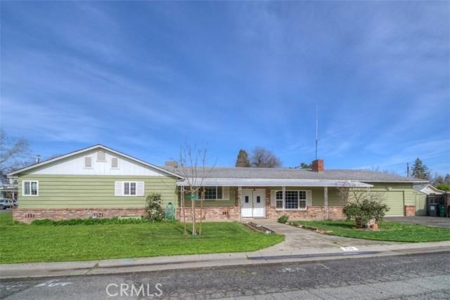 416 Aleut Street, Biggs, CA 95917