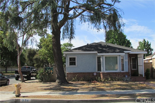 334 E Forhan St, Long Beach, CA 90805 Photo