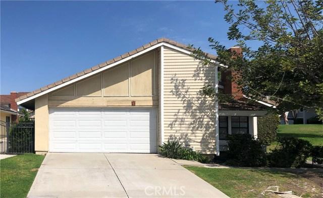 21 Sandpiper, Irvine, CA 92604