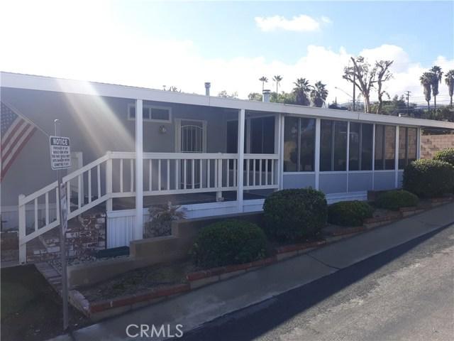 21650 Temescal Canyon Road 1, Corona, CA 92883