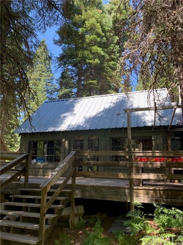 9508 Jones Creek #16, Jonesville, CA 95942