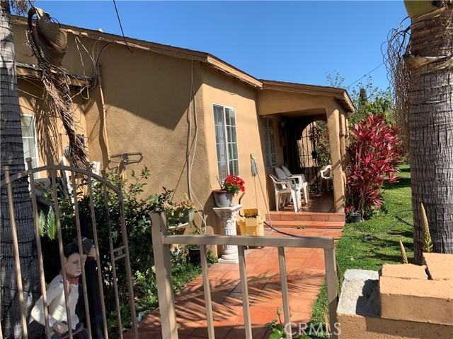 Photo of 1713 E Sycamore Street, Anaheim, CA 92805