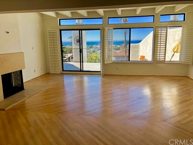 736 Gould Avenue 21, Hermosa Beach, California 90254, 2 Bedrooms Bedrooms, ,2 BathroomsBathrooms,For Rent,Gould,SB21024114