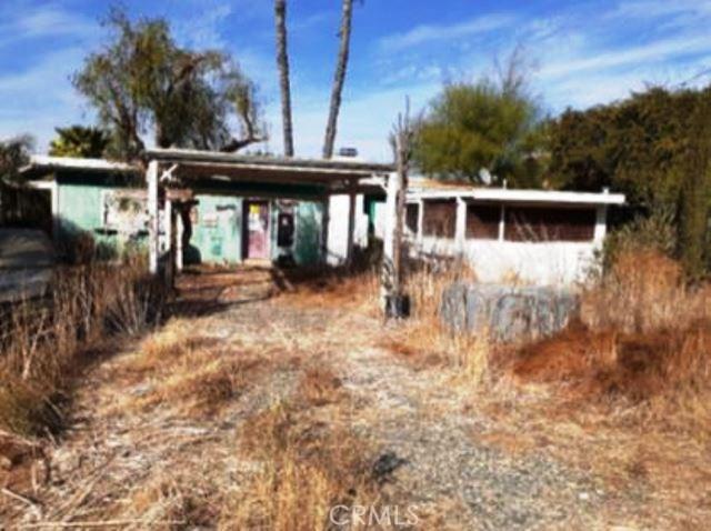Photo of 23616 Cypress Place, Canyon Lake, CA 92587