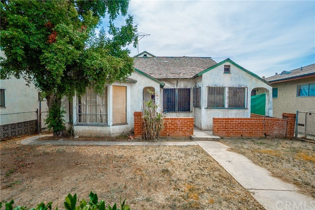 4714 Catalpa Street, Los Angeles, CA 90032