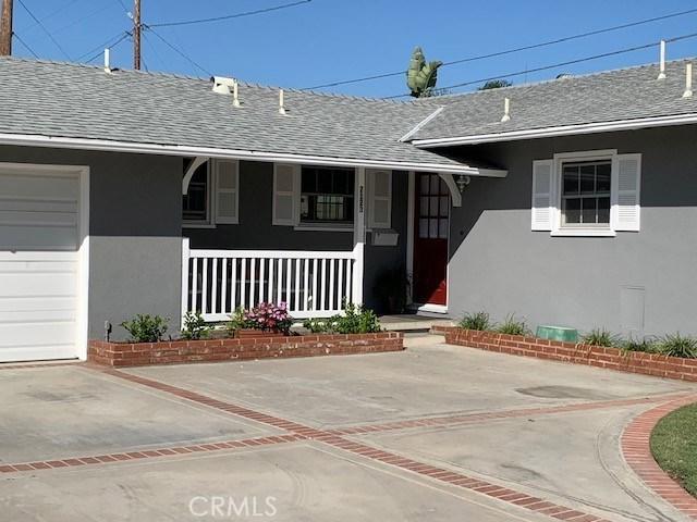 7123 Santa Anita Circle, Buena Park, CA 90620