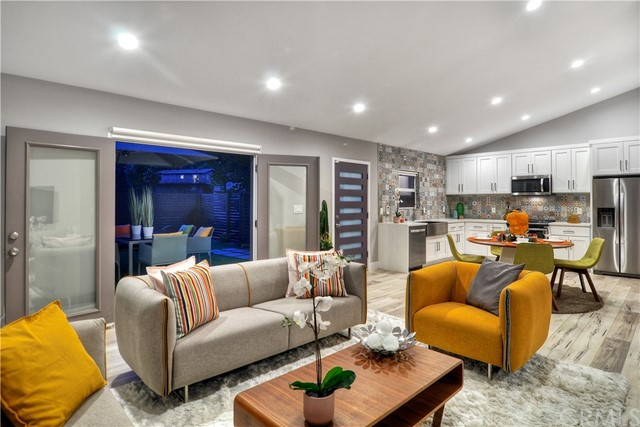 4390 Latona Avenue, Montecito Heights, CA 90031
