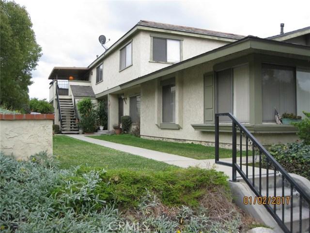 1012 Cabrillo Drive, Duarte, CA 91010