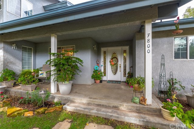 7800 Balboa Road, Atascadero, CA 93422