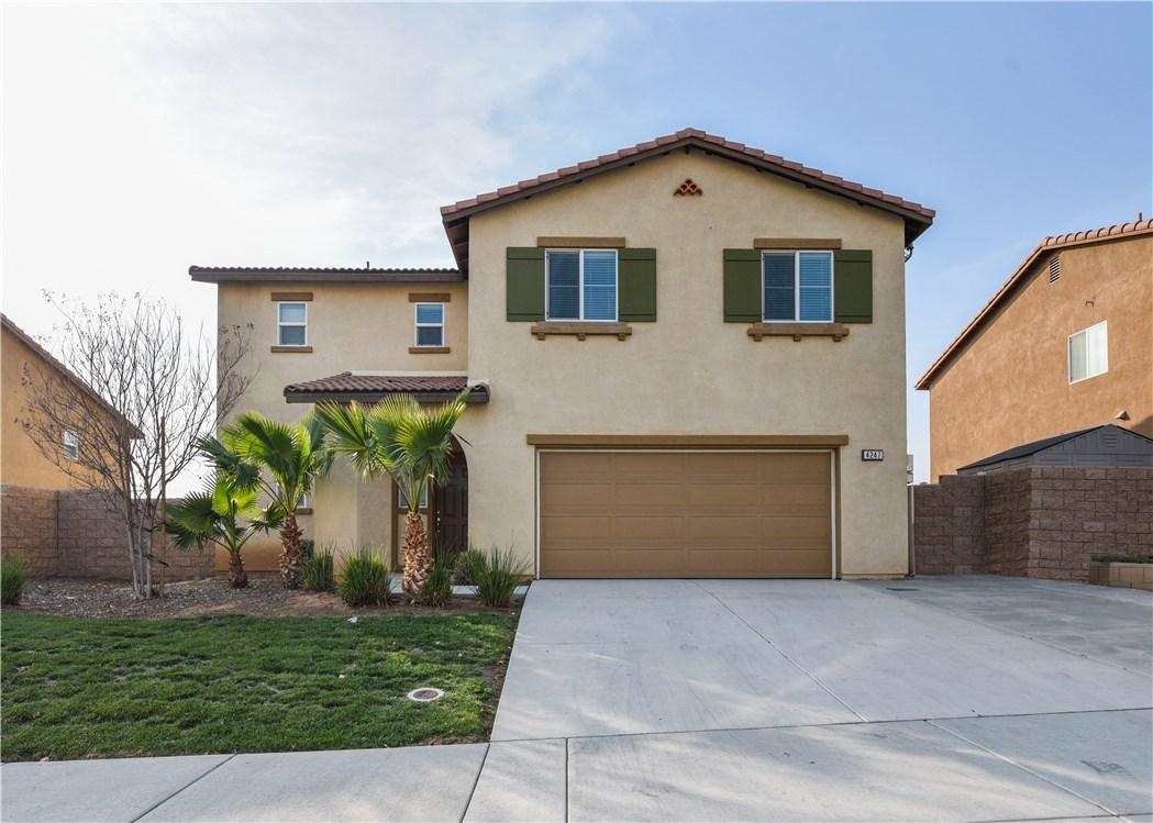 4247 Soloman Street, Riverside, CA 92509