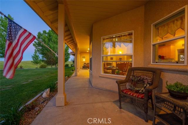 2525 Gray Hawk Wy, San Miguel, CA 93451 Photo 35