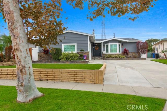 Photo of 6318 Cardale Street, Lakewood, CA 90713