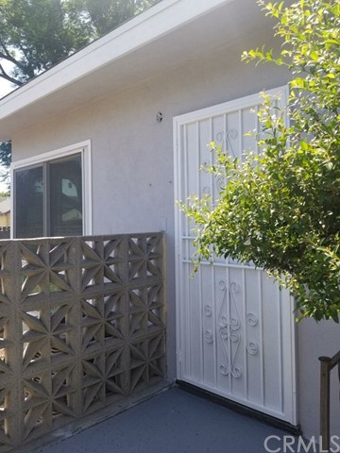 3622 W 107th Street, Inglewood, CA 90303