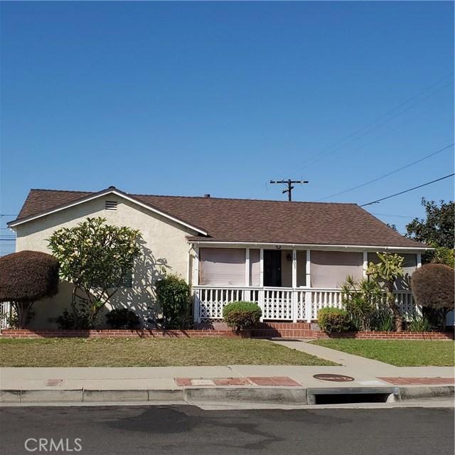 Photo of 1903 W 147th Street, Gardena, CA 90249