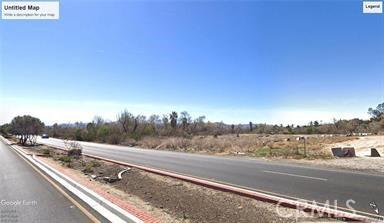 Photo of Van Buren, Jurupa Valley, CA 92509