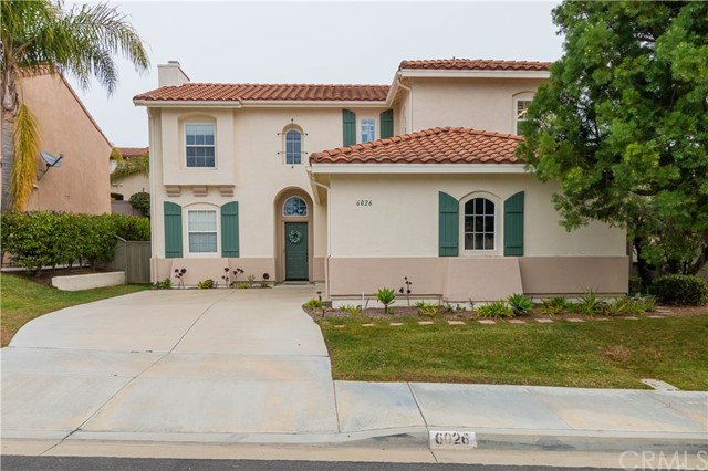 6026 Paseo Alameda, Carlsbad, CA 92009 Photo 25