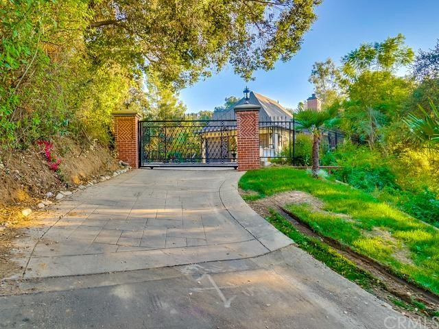 39 Woodlyn Lane, Bradbury, CA 91008