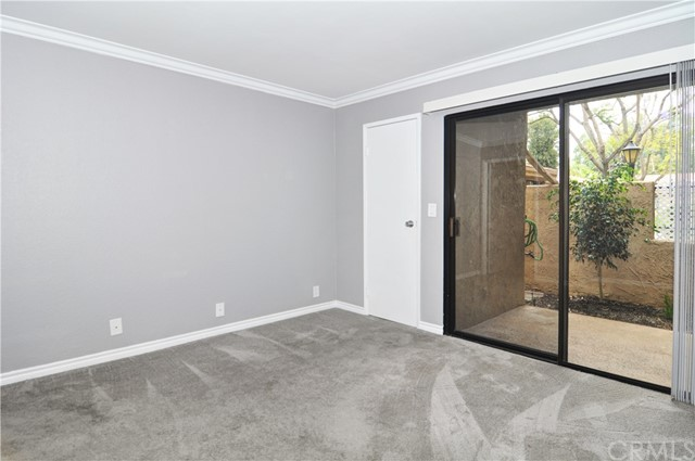 Image 8 of 4788 Lakeview Ave #48, Yorba Linda, CA 92886