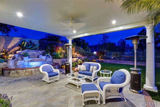 22521 Bluejay, Mission Viejo, CA 92692