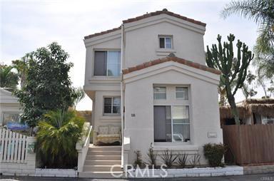 16 Cottonwood Lane 16, Seal Beach, CA 90740