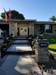 Photo of 206 Lido Place, Fullerton, CA 92835