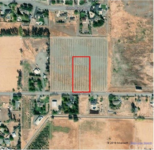 0 County Rd. 11, Orland, CA 95963