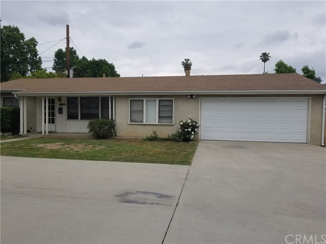 5450 Sara Mar Lane, Temple City, CA 91780