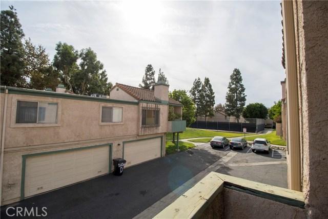 9336 Mesa Verde Dr, Montclair, CA 91763 Photo 1
