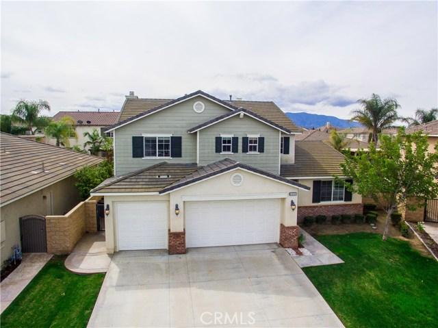 14611 Gannet Street, Eastvale, CA 92880
