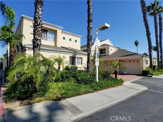6350 Gage Avenue 305, Bell Gardens, CA 90201