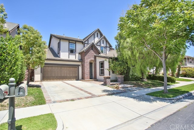 1931 W Meadowbrook Drive, Santa Ana, CA 92704