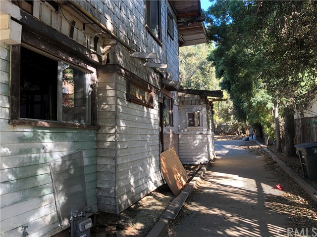 943 E Elizabeth St, Pasadena, CA 91104 Photo 5