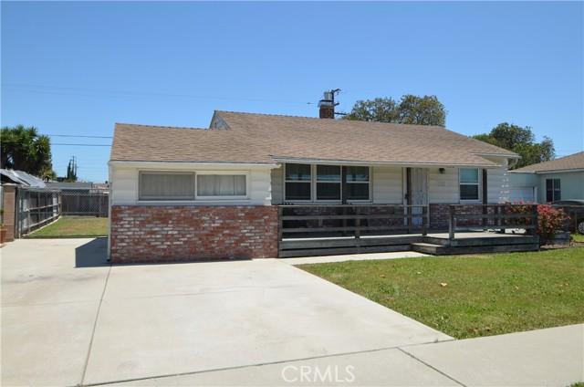 530 E 238th Street Carson, CA 90745