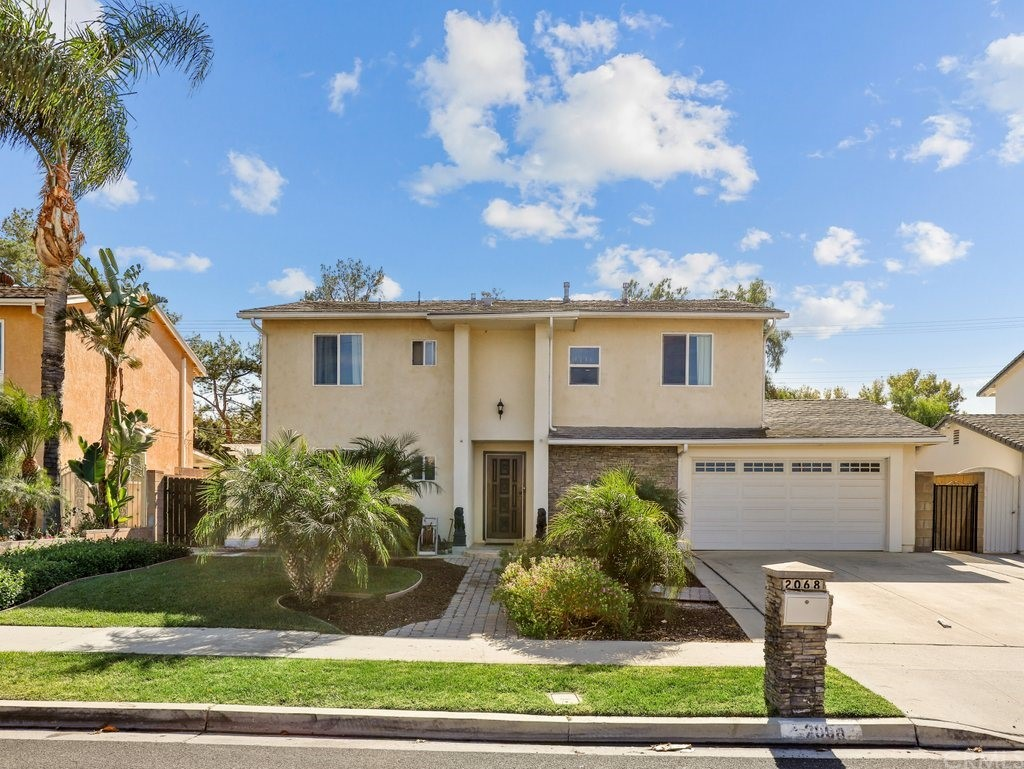 2068     Morley Street, Simi Valley CA 93065