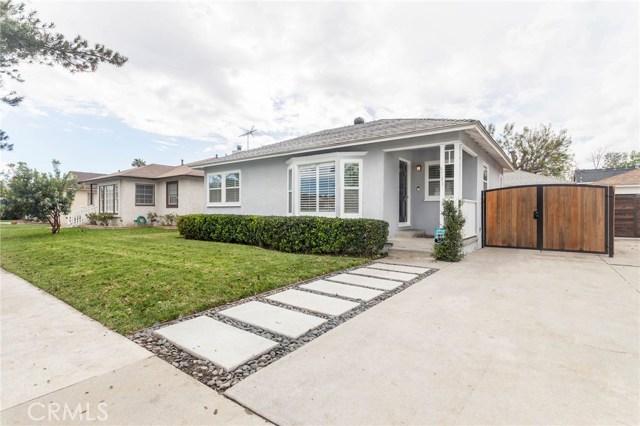 4761 N Bellflower Boulevard, Long Beach, CA 90808