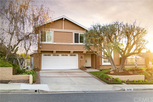 Photo of 26782 Venado Drive, Mission Viejo, CA 92691