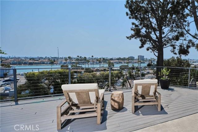 2215 Cliff Drive   Newport Heights (NEWH)   Newport Beach CA