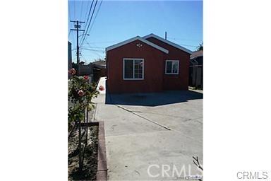 2626 E 131st Street, Compton, CA 90222