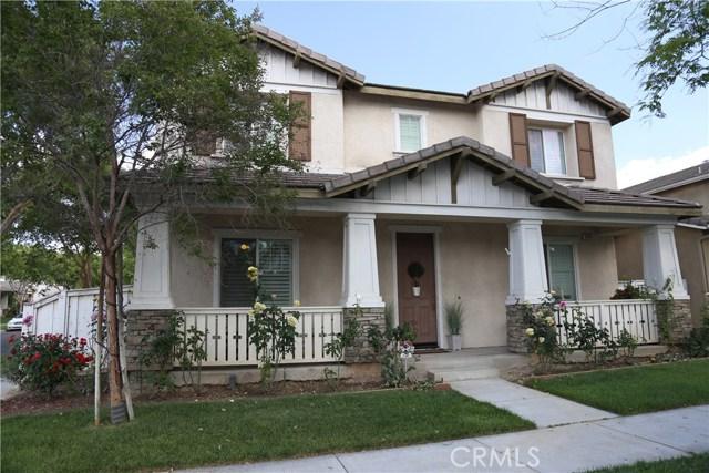 10965 Tolls Lane, Loma Linda, CA 92354