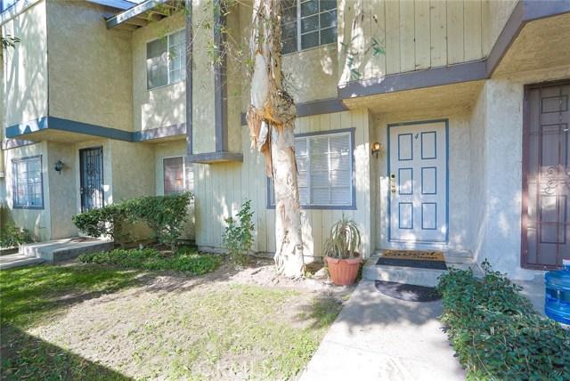 3311 W Lincoln Ave Avenue 4, Anaheim, CA 92801
