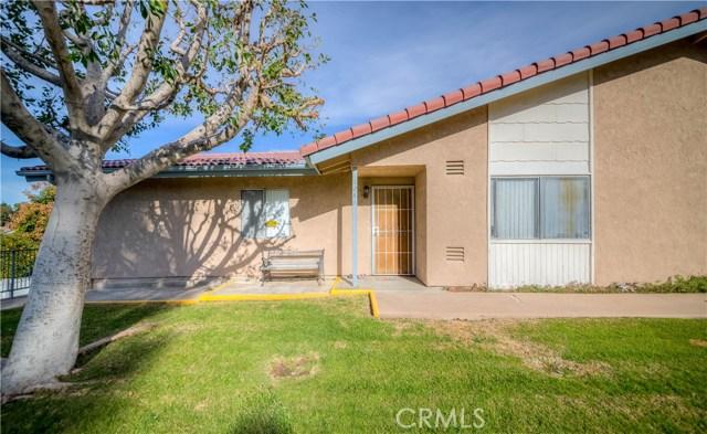 1281 Paseo Dorado #42, Fullerton, CA 92833
