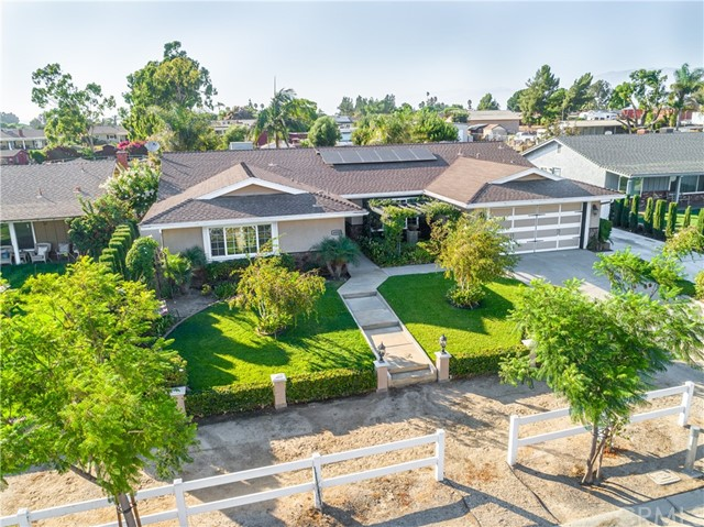 4950 Trail Street, Norco, CA 92860