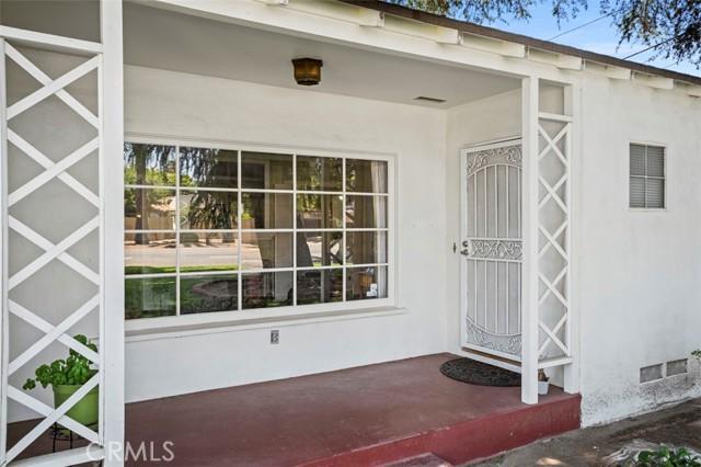 2. 5491 Brockton Avenue Riverside, CA 92506
