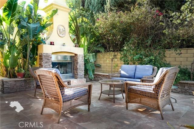 14791 Groveview Ln, Irvine, CA 92604 Photo 35
