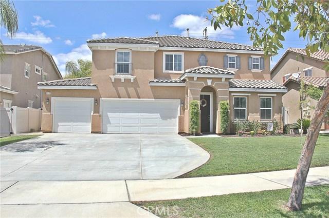 660 Crystal Springs Lane, Redlands, CA 92374