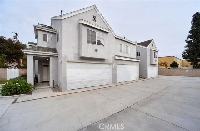 13325 Gateway Lane, Whittier, CA 90602