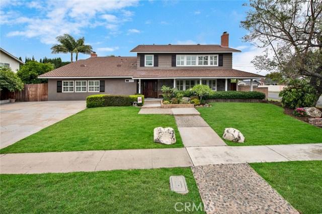 14092 Livingston Street, Tustin, CA 92780